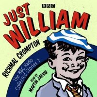 just-william-a-bbc-radio-collection-classic-readings-from-the-bbc-archive.jpg