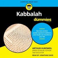 kabbalah-for-dummies.jpg