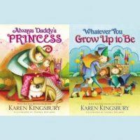 karen-kingsbury-childrens-collection.jpg