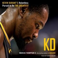 kd-kevin-durants-relentless-pursuit-to-be-the-greatest.jpg