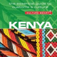 kenya-culture-smart-the-essential-guide-to-customs-culture.jpg