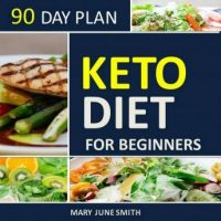 keto-diet-90-day-plan-for-beginners-2020-ketogenic-diet-plan.jpg