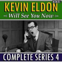 kevin-eldon-will-see-you-now-the-complete-series-4.jpg
