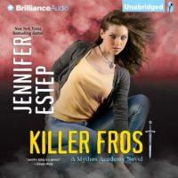 killer-frost.jpg