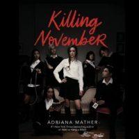 killing-november.jpg