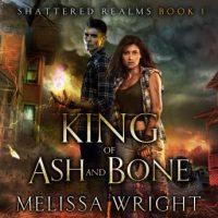 king-of-ash-and-bone.jpg
