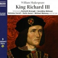 king-richard-iii.jpg
