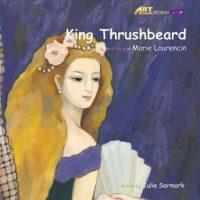 king-thrushbeard.jpg