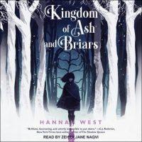 kingdom-of-ash-and-briars.jpg