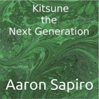 kitsune-the-next-generation.jpg