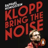 klopp-bring-the-noise.jpg