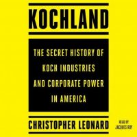 kochland-the-secret-history-of-koch-industries-and-corporate-power-in-america.jpg