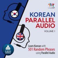 korean-parallel-audio-learn-korean-with-501-random-phrases-using-parallel-audio-volume-1.jpg