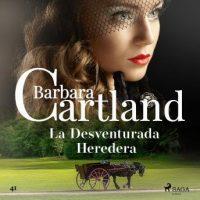 la-desventurada-heredera-la-coleccion-eterna-de-barbara-cartland-51.jpg