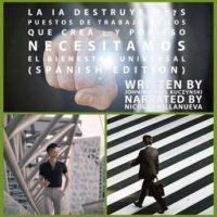 la-ia-destruye-mas-puestos-de-trabajo-de-los-que-crea-y-por-eso-necesitamos-el-bienestar-universal-spanish-edition.jpg