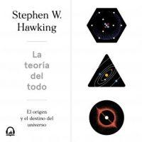 la-teoria-del-todo-el-origen-y-el-destino-del-universo.jpg