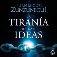 la-tirania-de-las-ideas-gringos-y-mexicanos-cuatro-paseos-historicos-para-entenderlo-todo.jpg