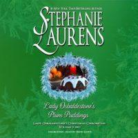 lady-osbaldestones-plum-puddings-lady-osbaldestones-christmas-chronicles-volume-3-1812.jpg