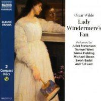 lady-windermeres-fan.jpg
