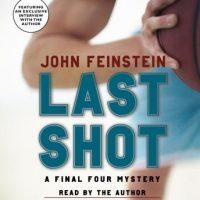 last-shot-a-final-four-mystery.jpg