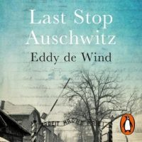 last-stop-auschwitz-my-story-of-survival-from-within-the-camp.jpg