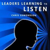 leaders-learning-to-listen.jpg