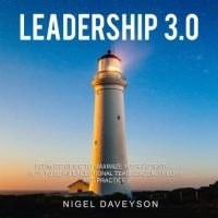 leadership-3-0-ultimate-guide-to-maximize-your-potential-how-to-be-an-exceptional-team-leader-theory-and-practices.jpg