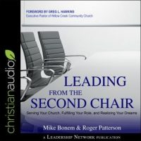leading-from-the-second-chair-serving-your-church-fulfilling-your-role-and-realizing-your-dreams.jpg