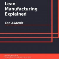 lean-manufacturing-explained.jpg
