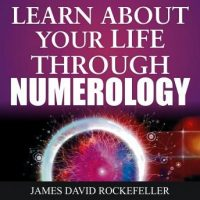 learn-about-your-life-through-numerology.jpg