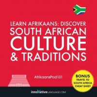 learn-afrikaans-discover-south-african-culture-traditions.jpg