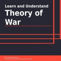 learn-and-understand-theory-of-war.jpg
