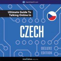 learn-czech-the-ultimate-guide-to-talking-online-in-czech-deluxe-edition.jpg