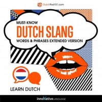 learn-dutch-must-know-dutch-slang-words-phrases-extended-version.jpg