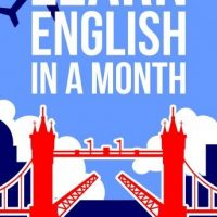 learn-english-in-a-month.jpg