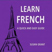 learn-french-a-quick-and-easy-guide.jpg