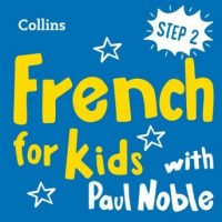 learn-french-for-kids-with-paul-noble-step-2-easy-and-fun.jpg