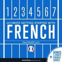learn-french-ultimate-getting-started-with-french.jpg