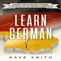 learn-german.jpg