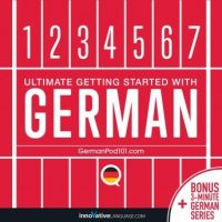 learn-german-ultimate-getting-started-with-german.jpg
