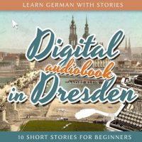 learn-german-with-stories-digital-in-dresden-10-short-stories-for-beginners.jpg