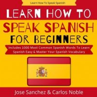 learn-how-to-speak-spanish.jpg