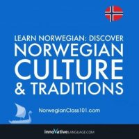 learn-norwegian-discover-norwegian-culture-traditions.jpg