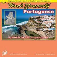 learn-portuguese-english-portuguese-beginners-audio-book.jpg