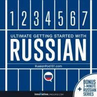learn-russian-ultimate-getting-started-with-russian.jpg