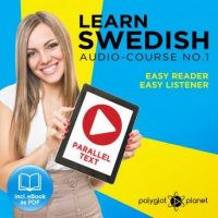 learn-swedish-easy-reader-easy-listener-parallel-text-swedish-audio-course-no-1-the-swedish-easy-reader-easy-audio-learning-course.jpg