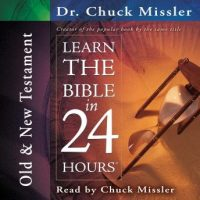 learn-the-bible-in-24-hours-old-and-new-testament.jpg