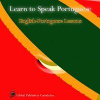 learn-to-speak-portuguese-english-portuguese-lessons.jpg