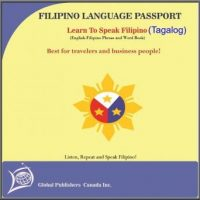learn-to-speak-tagalog-english-tagalog-word-and-phrase-book.jpg