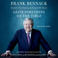 leave-something-on-the-table-and-other-surprising-lessons-for-success-in-business-and-in-life.jpg